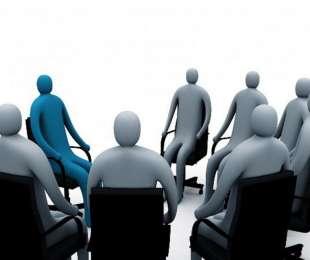 Θεματολογία και πρόγραμμα συμβουλευτικών συνεδριών Μαΐου 2020