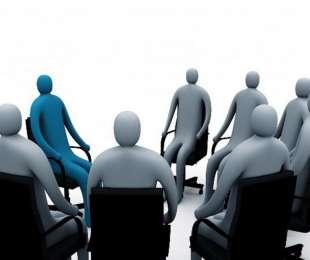 Θεματολογία και πρόγραμμα συμβουλευτικών συνεδριών Ιανουαρίου 2020